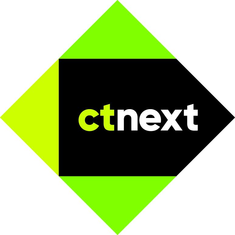 ctnext-logo-final-gilroy