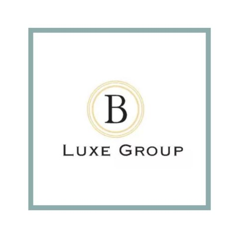 B Luxe Group