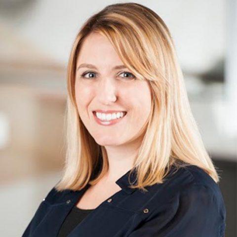 Christie Pitts - MEBO Society Accelerator Host