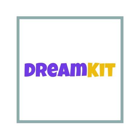 Dream Kit