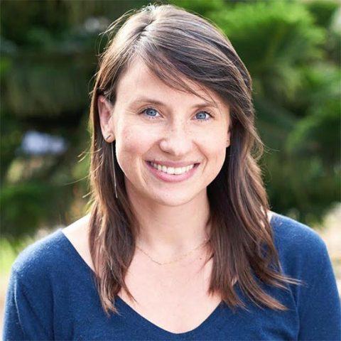 Emily Best - MEBO Society Accelerator Host