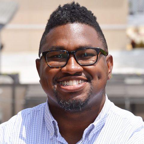 Harold-Hughes- MEBO Society Accelerator Host