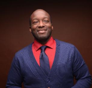 Asante Kofi Yugen X MEBO Society Speaker